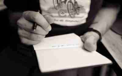 Interpretazione consecutiva: come affrontare insidie e difficoltà