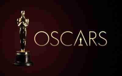 Tutto quello che dovete sapere sugli Oscar… e sugli interpreti degli Oscar