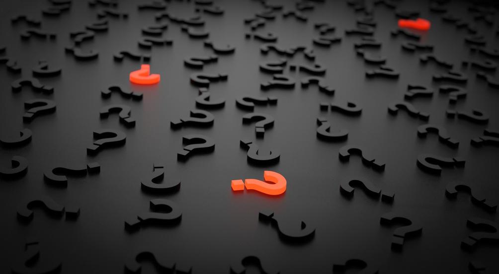 Linguaggio giuridico-amministrativo: è possibile scrivere testi formali e univoci ma anche chiari e facili da capire?